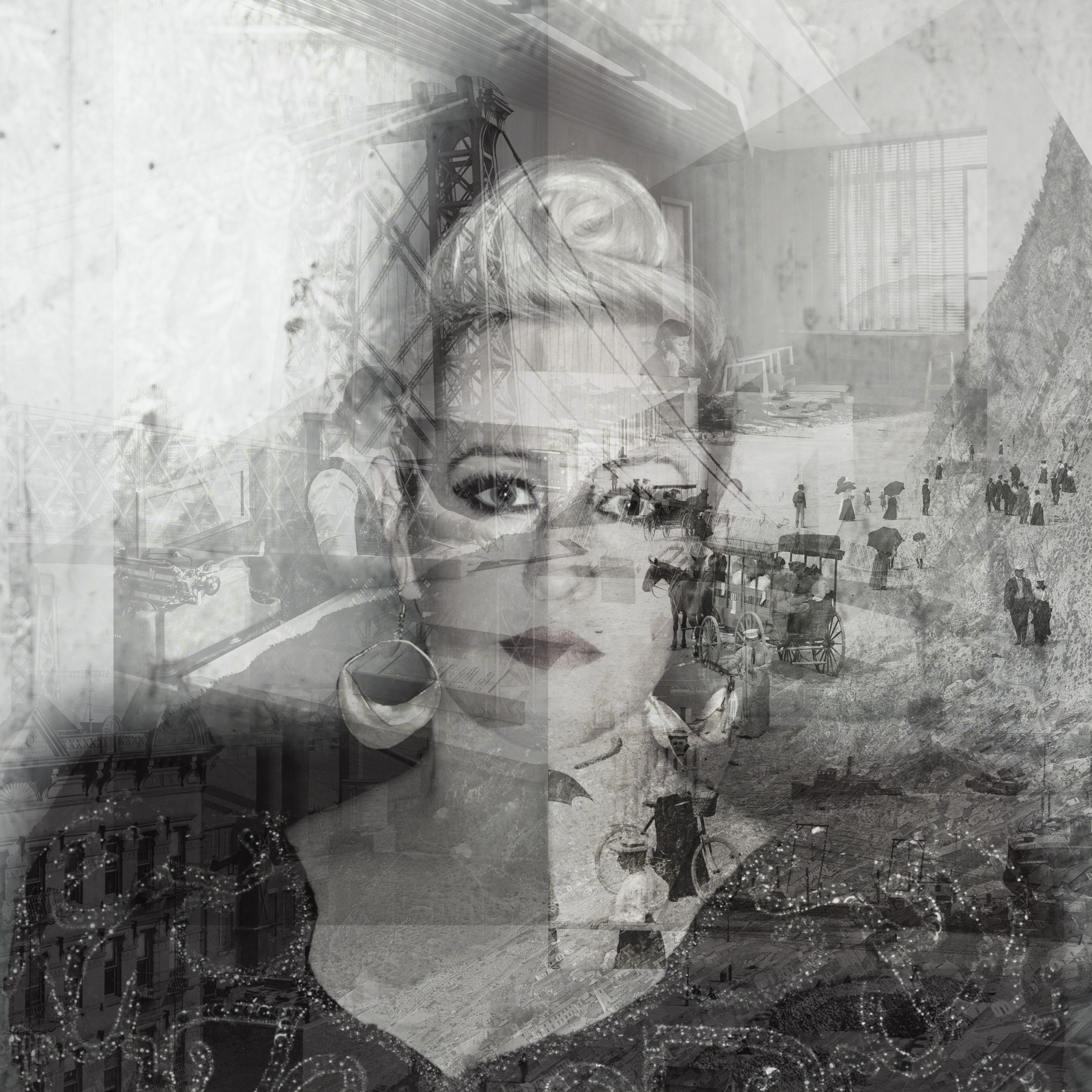 Alice Russell - Hurry On Now (Grant Lazlo remix) free download here: https://grantlazlo.bandcamp.com/track/alice-russell-hurry-on-now-grant-lazlo-remix