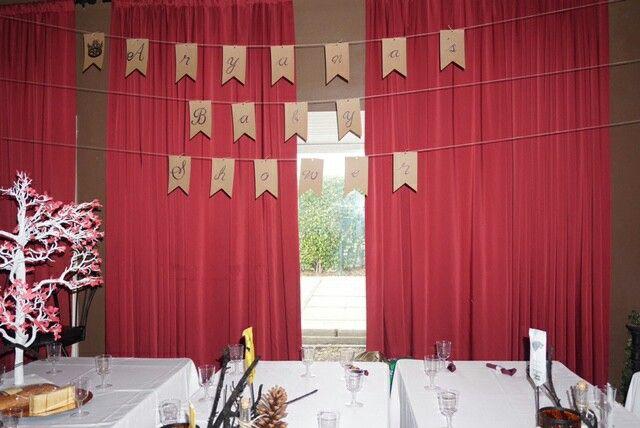 #Sigils #sigilcookiecutter #dragoneggs #crown #gameofthronesparty #cakesbybritt #gameofthrones #starks #baratheon #daenerys #brandonstark #babyshower