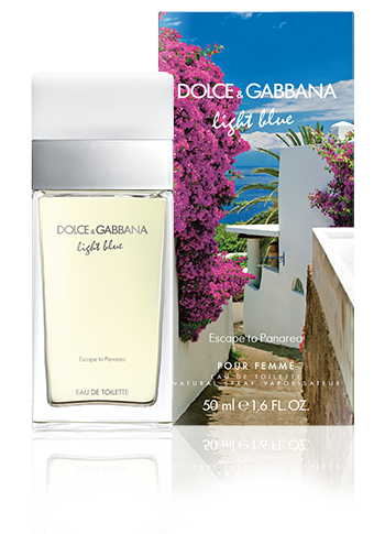 Dolce Gabbana Beauty Products Summer Perfume Dolce And Gabbana Fragrance Best Fragrance For Men