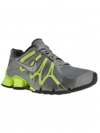 new style 5714d b2423 Nike Women's Shox Turbo 13 | Fashion - mY sTyLe | Nike women ...