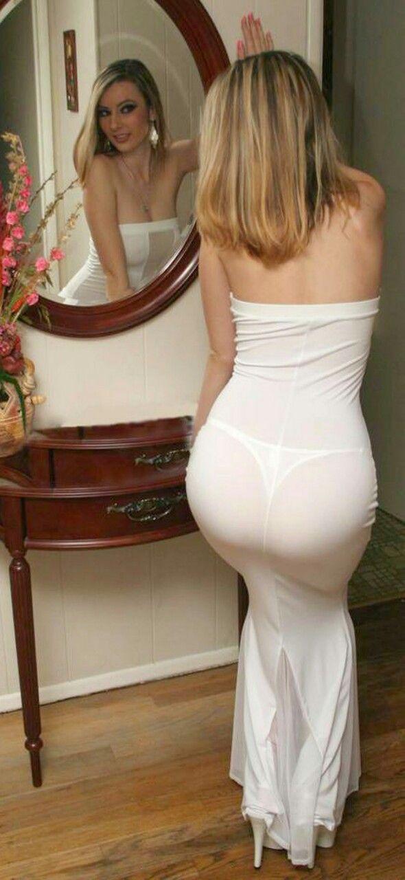 Tb Hotwife Elena 2