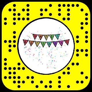 9e84aa9a1047c2c01ae20c8066d8528e - How To Get The Happy Birthday Filter On Snapchat