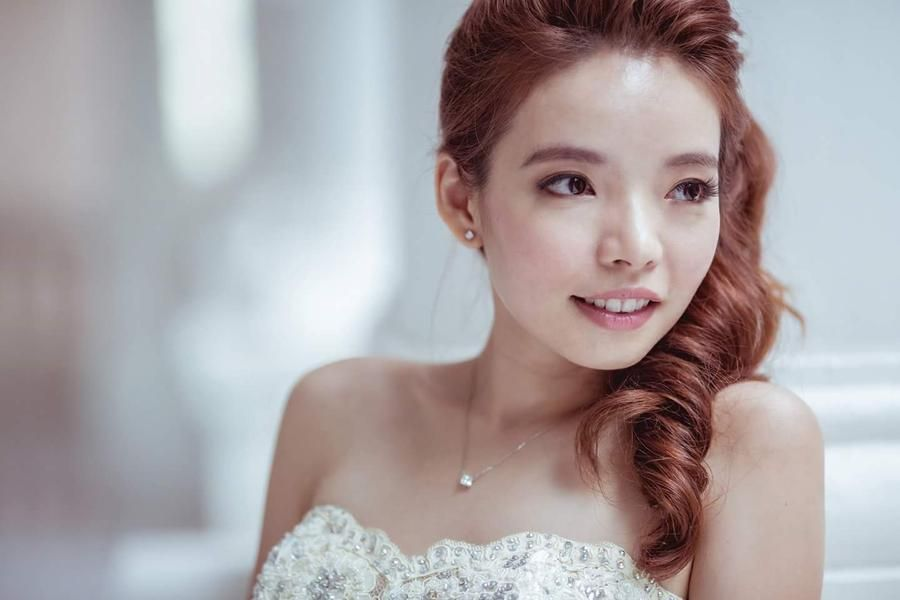 Pin By Delegate On Bridal Hair Makeup Beauty Society Artistry Makeup Hair Makeup