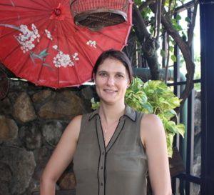 La+jeune+chambre+économique+de+Tahiti+fête+ses+50+ans