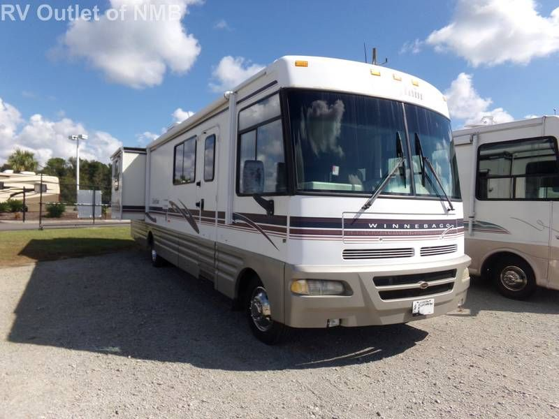 1999 Winnebago Chieftain 36l For Sale Longs North Myrtle Beach Sc Rvt Com Classifieds North Myrtle Beach North Myrtle Beach Sc Myrtle Beach
