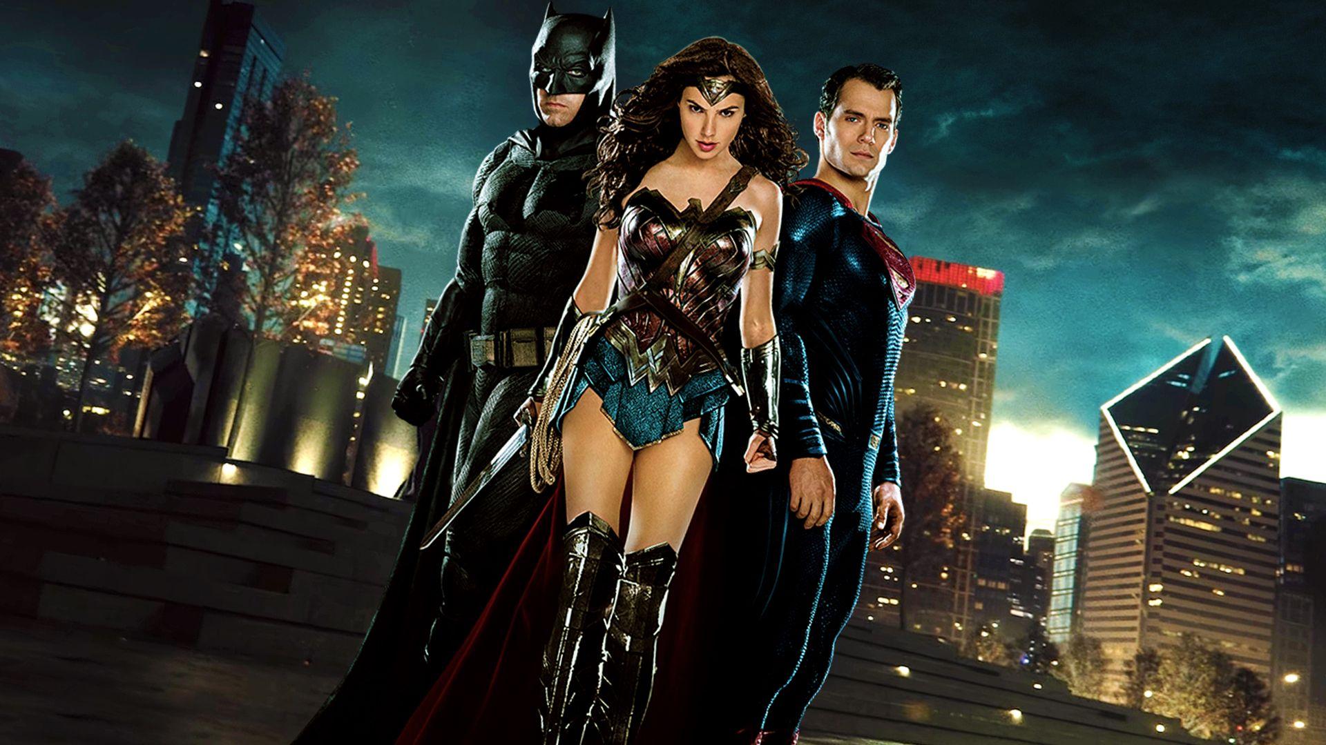 Batman Vs Superman HD Wallpapers Free latest Batman Vs
