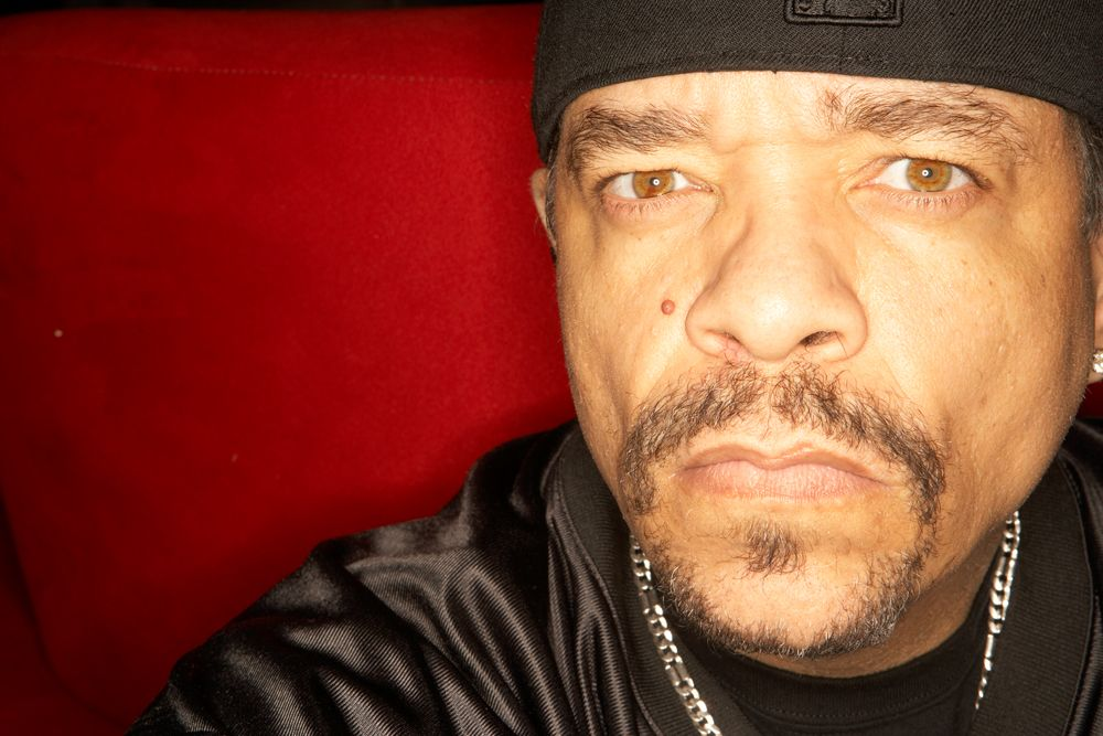 Interview icet and chuck d by hinojosa origin
