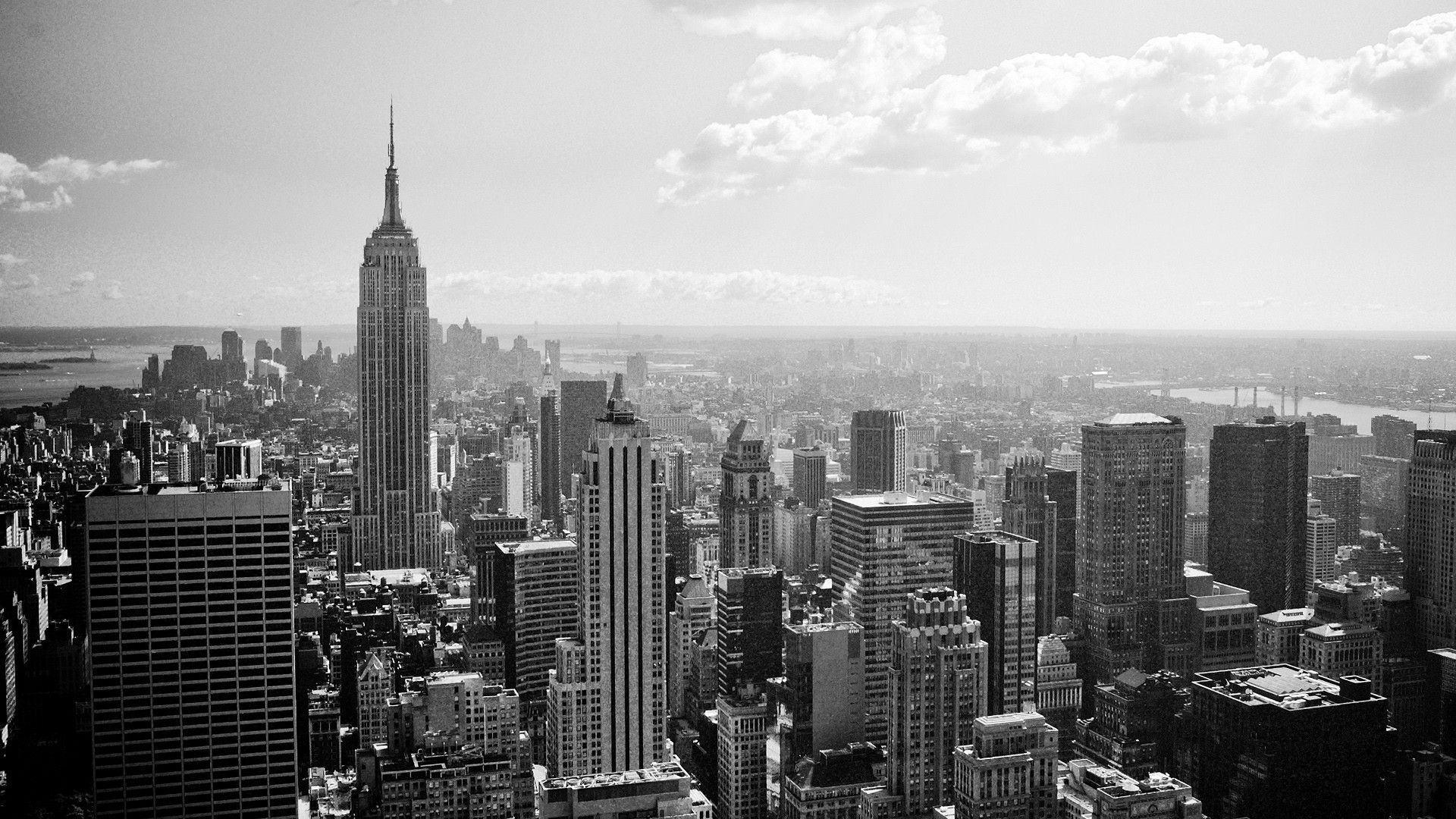 New York City Wallpaper Hd 425 Wallpaper Risewall Com New York Wallpaper City Wallpaper New York Hotels
