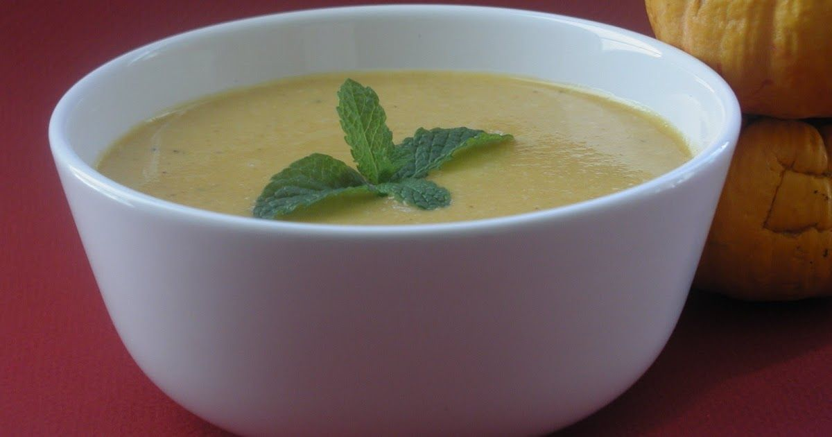 Roasted Butternut Squash Soup  Nothing more comforting then slurping on a piping hot bowl of soup and cozing  up watching a desi  masala / B... #butternutsquashsoup