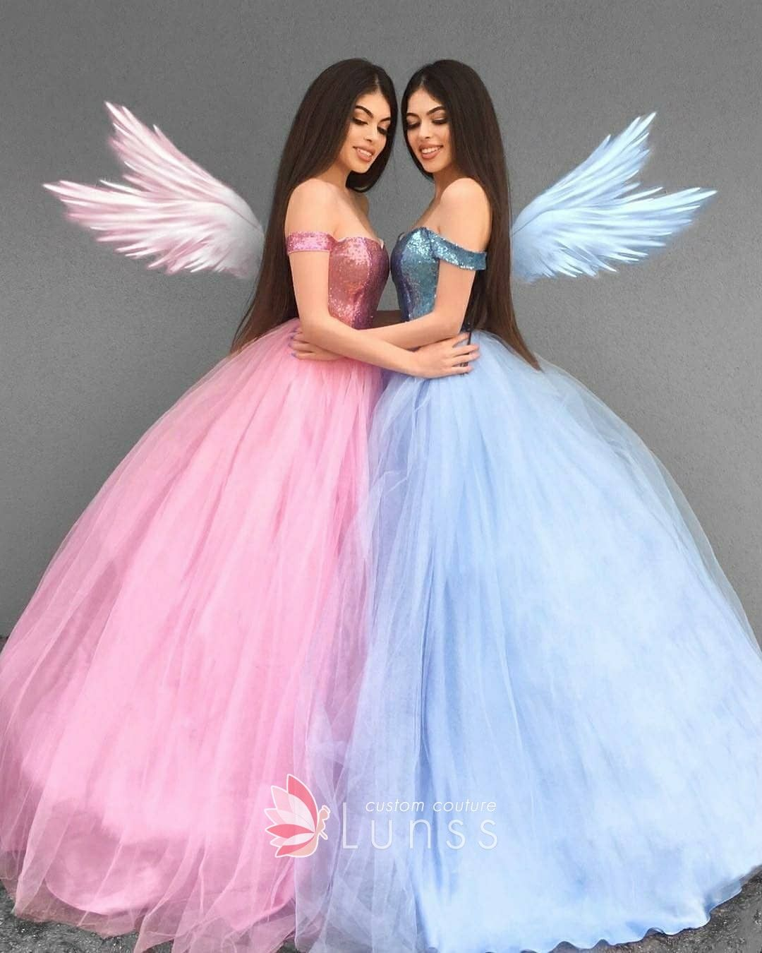 Custom Made Dresses Wedding And Bridesmaid Dresses Prom Gowns Online Princess Ball Gowns Ball Gowns Prom Beautiful Dresses [ 1350 x 1080 Pixel ]