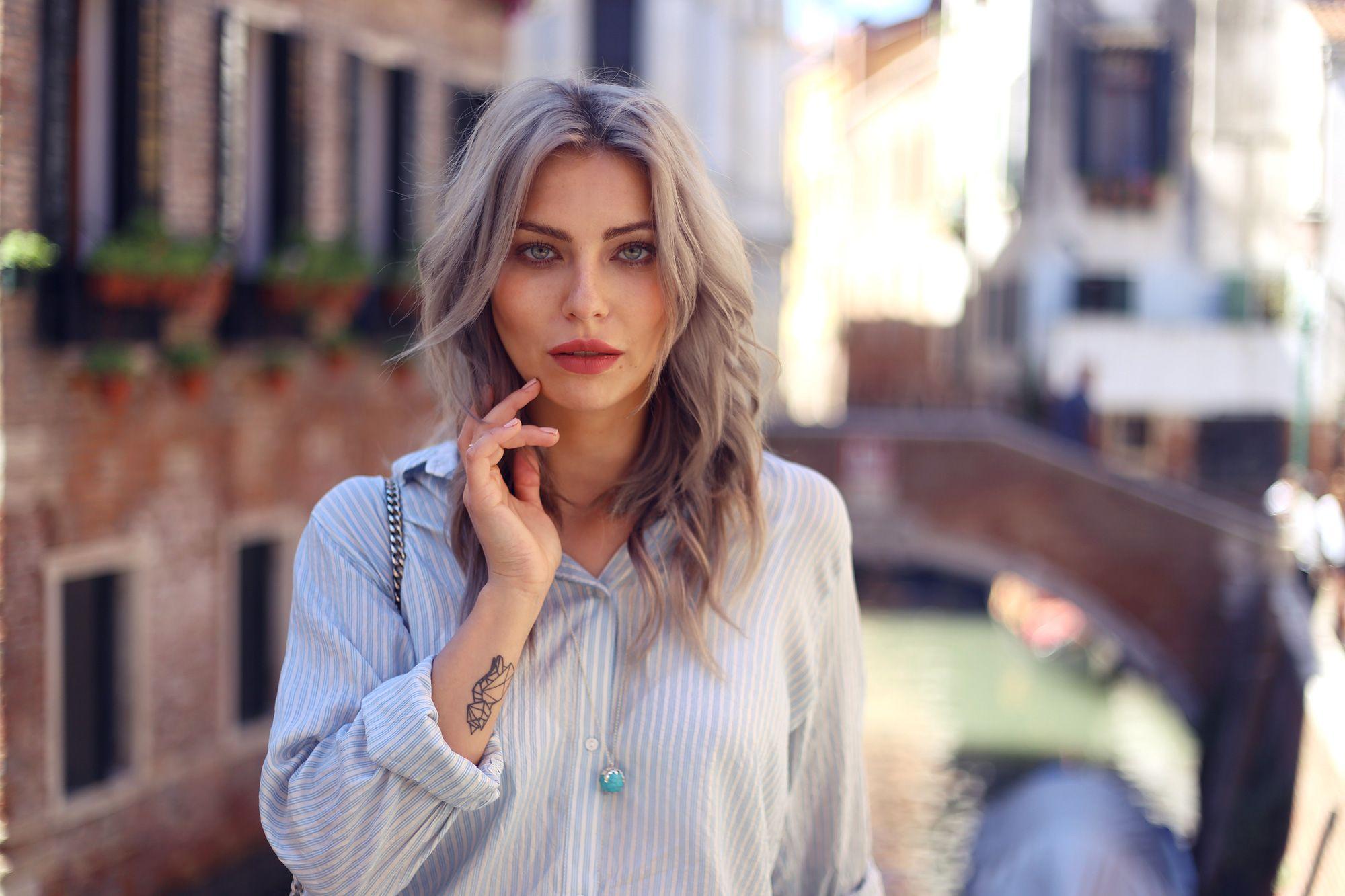 Venedig-casual-outfit-11