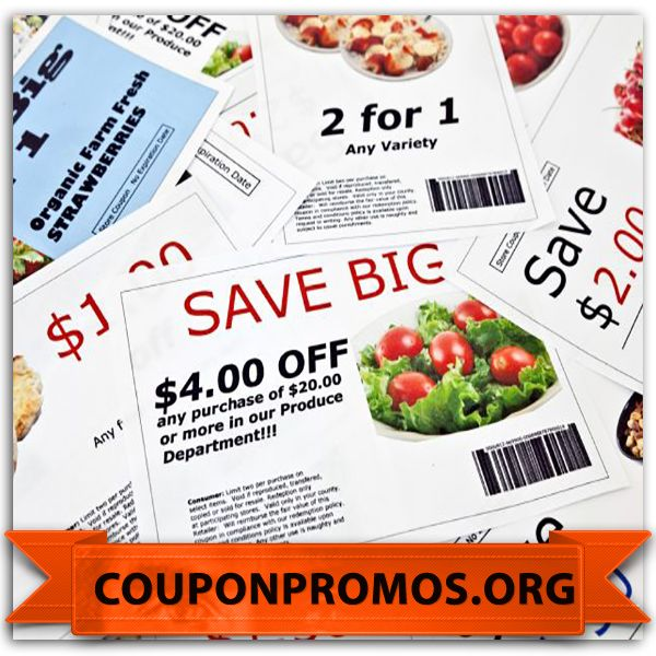 It is a picture of Irresistible Marlboro Printable Coupons 2020