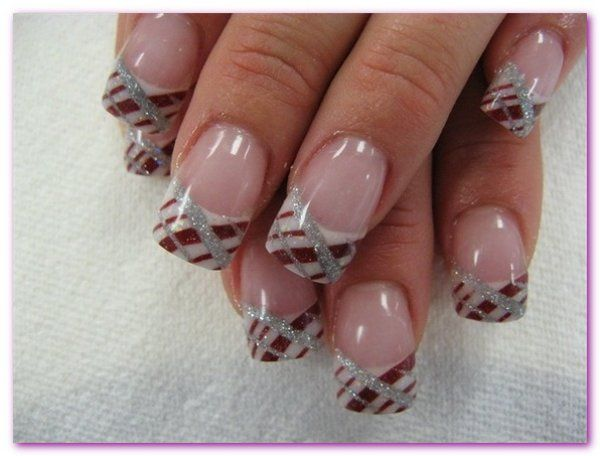 nail art 2013 | ... year greeting, best nails 2013, easy ...