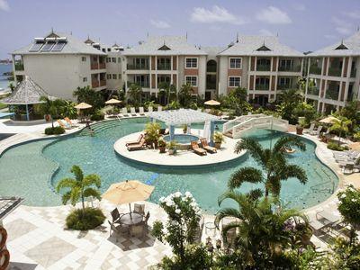 9e8575c477a517ad213b368412aef969 - Bay Gardens Beach Resort St Lucia Caribbean