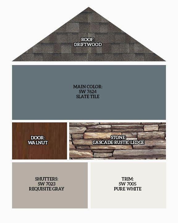 Finding The Best Garage Door Prices - CHECK THE PIN for Various Garage Door Ideas. 77648432 #garagedoors #garageorganization #garage #exteriorhousecolors