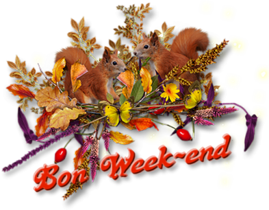 Bon week-end | Bon weekend, Bon week end image, Carte joyeux anniversaire