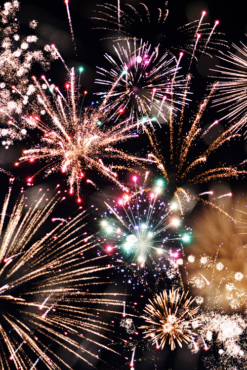 Tumblr in 2019  Fireworks photography, Fireworks, New backgrounds