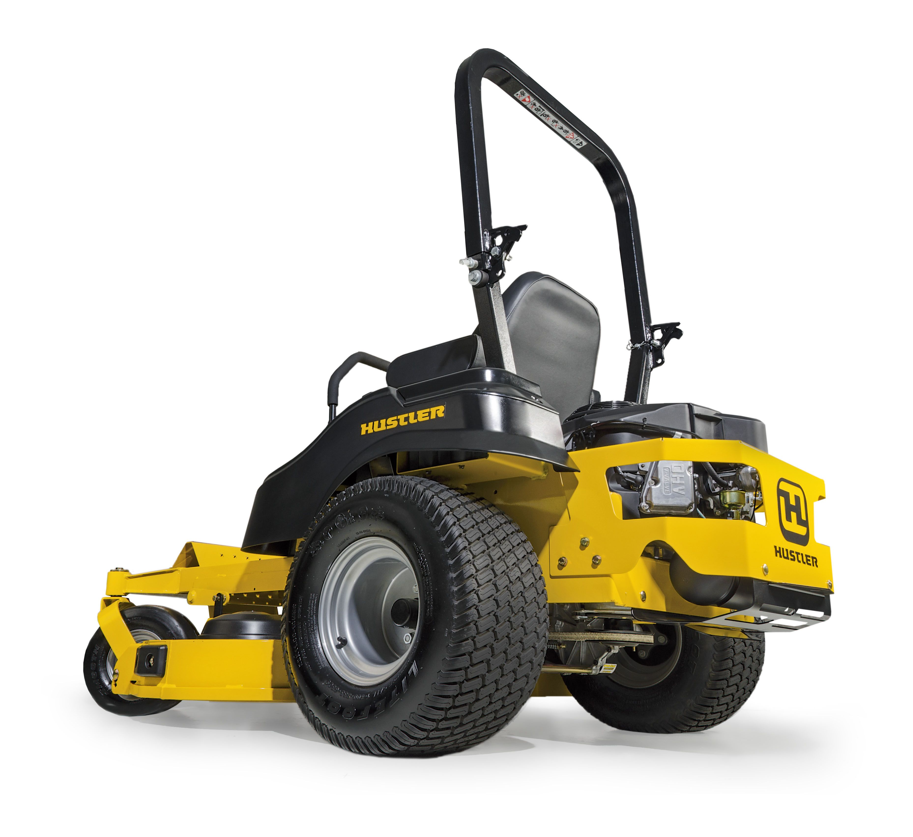 Sorry, that Hustler excel mowers agree, the