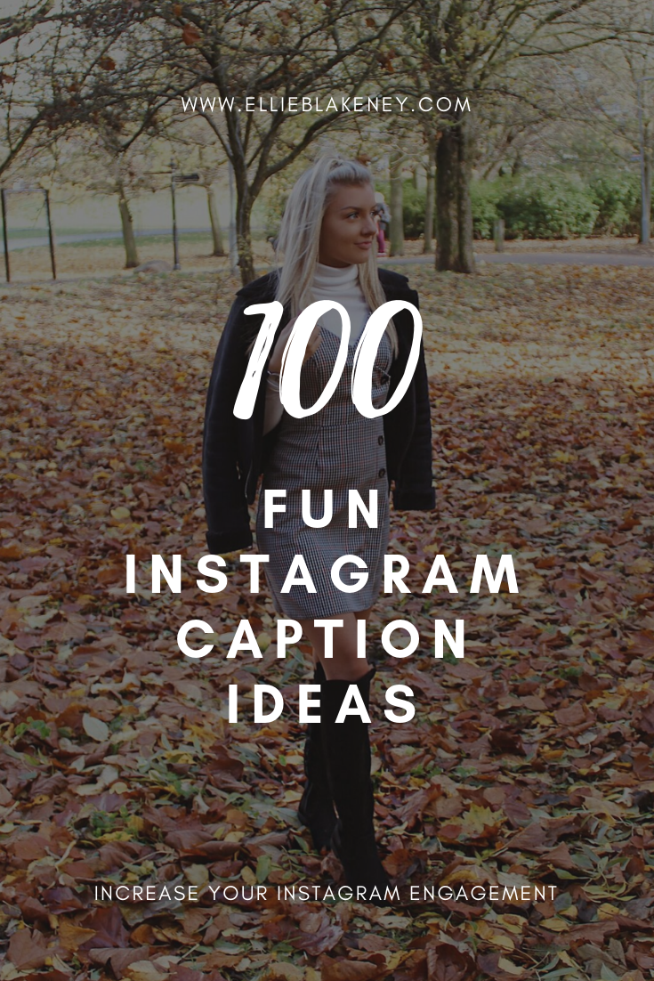 Account Suspended Fashion Quotes Funny Workout Quotes Funny Instagram Captions