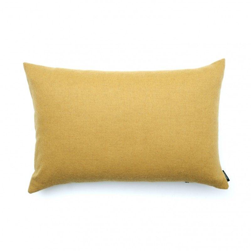 Elvang Classic Cushion | Cushions | Pinterest | Classic cushions