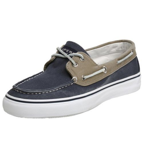 ac83fef33f35b Premiere Womens Shoes | Elegant Boat Shoes | Sperry top sider men ...
