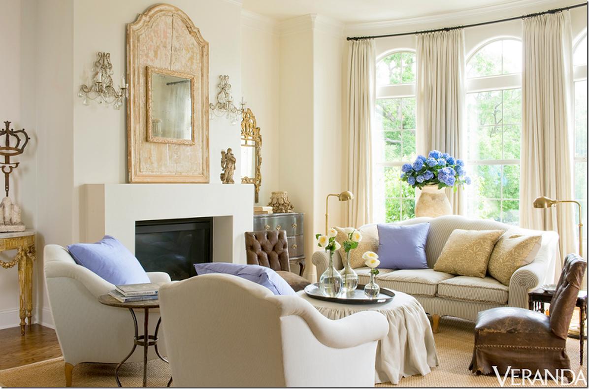 image_thumb14%255B3%255D.png] | Living Room Ideas | Pinterest ...