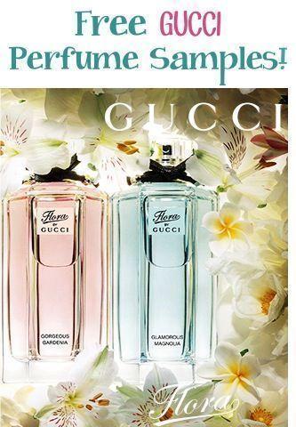 FREE Perfume Samples!   - Fragrance Shop -
