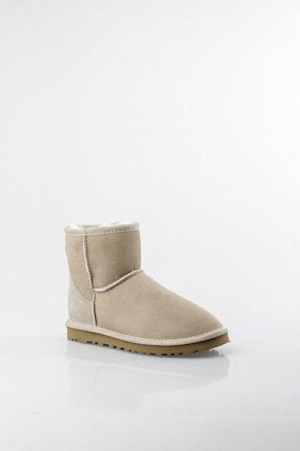 Ugg 5854 Sko Sand Ugg 0065 Nok890 Billig Ugg Stovler Butikken I Norge Uggs Ugg Boots Boots