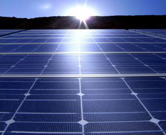 Afase Calls For Refraining Price Increase On China S Solar Panels Most Efficient Solar Panels Solar Solar Panels