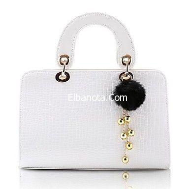 حقائب نسائية جلد حقائب نسائية 2014 تشكلية حقائب يد صغيرة بنوته كافيه Tote Pattern Lady Dior Bag Tote
