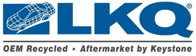 LKQ closes on $3.2 billion credit facility | RV Daily Report | Breaking RV Industry News and Campground Information