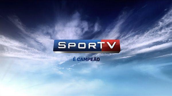 Futebol Online Gratis Futebol Ao Vivo Futebol Sportv