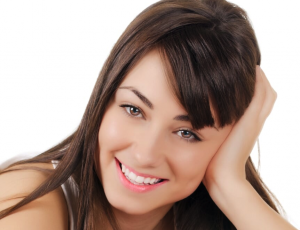 Learn causes of breakouts and how to get rid of acne by addressing the causes. Don't just cover it up - get rid of it for good.#acne #acnetreatment #skincare