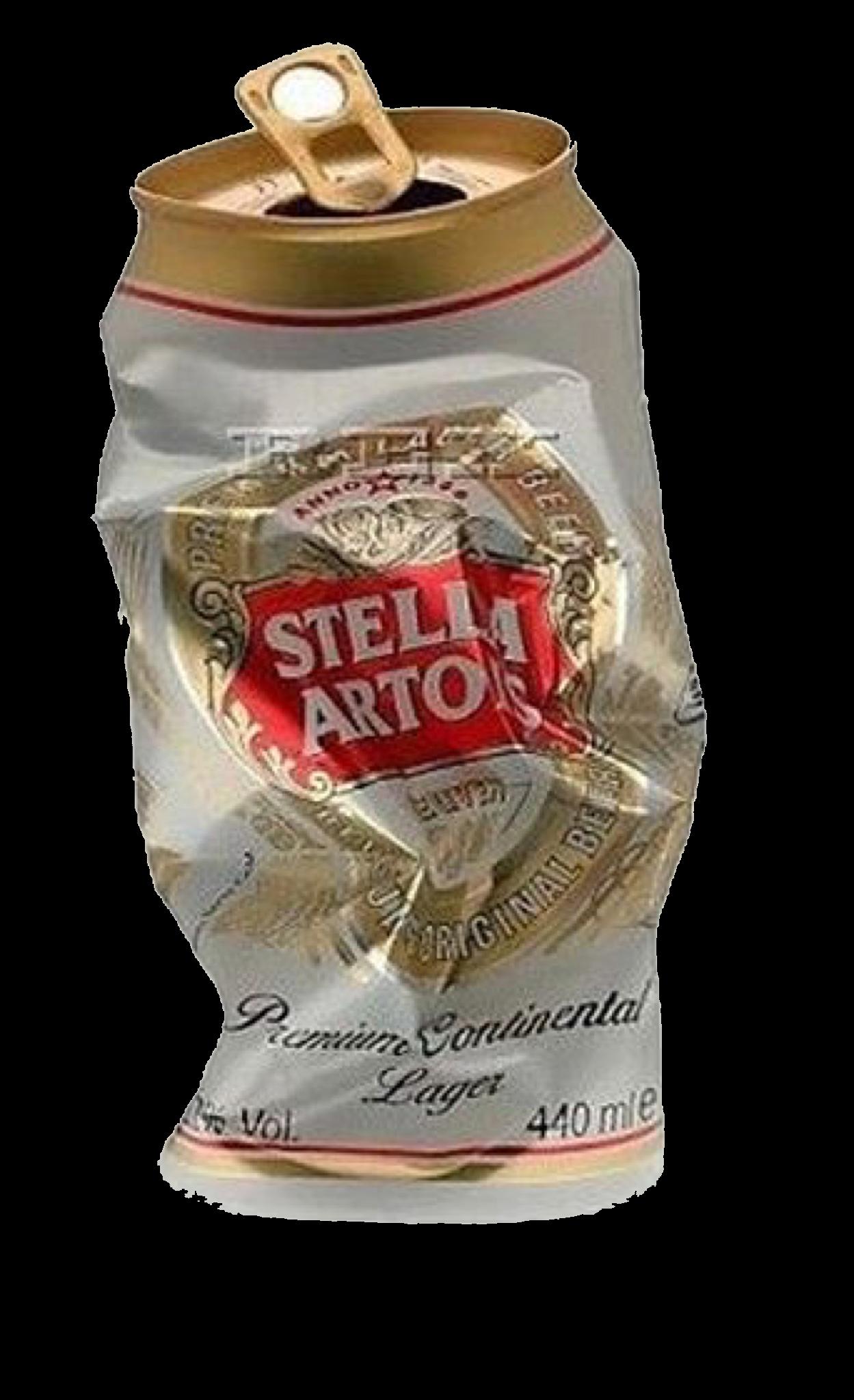 Beer Can Beige Alcohol Polyvore Moodboard Filler Drink Mood Boards Alchohol Mood Board
