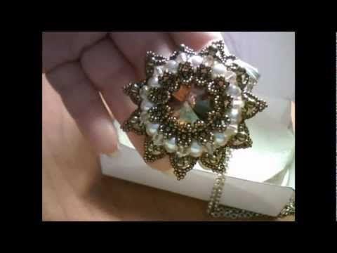 Collezione Sposa - Wedding collection - YouTube