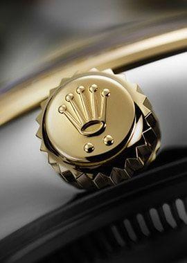 Offizielle Website von Rolex - Schweizer Luxusuhren #rolexwatches