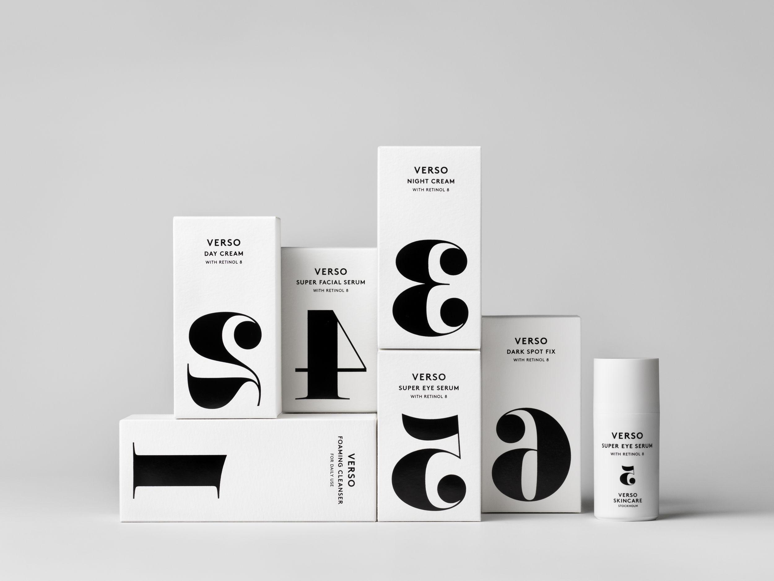 Image skincare stockholm