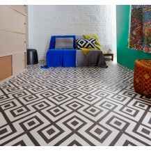 Bingo Cushion Vinyl Flooring Sheet Sagres 599 kitchen