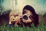 photography<3