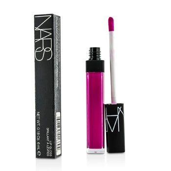 Lip Gloss (New Packaging) - #Priscilla - 6ml/0.18oz