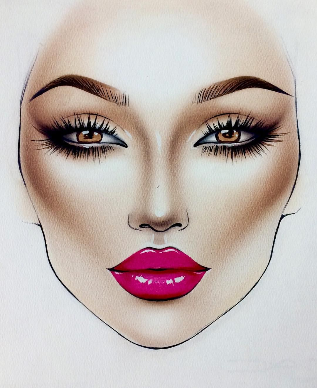 jadealyciainc wwwjadealyciacom make up artistry