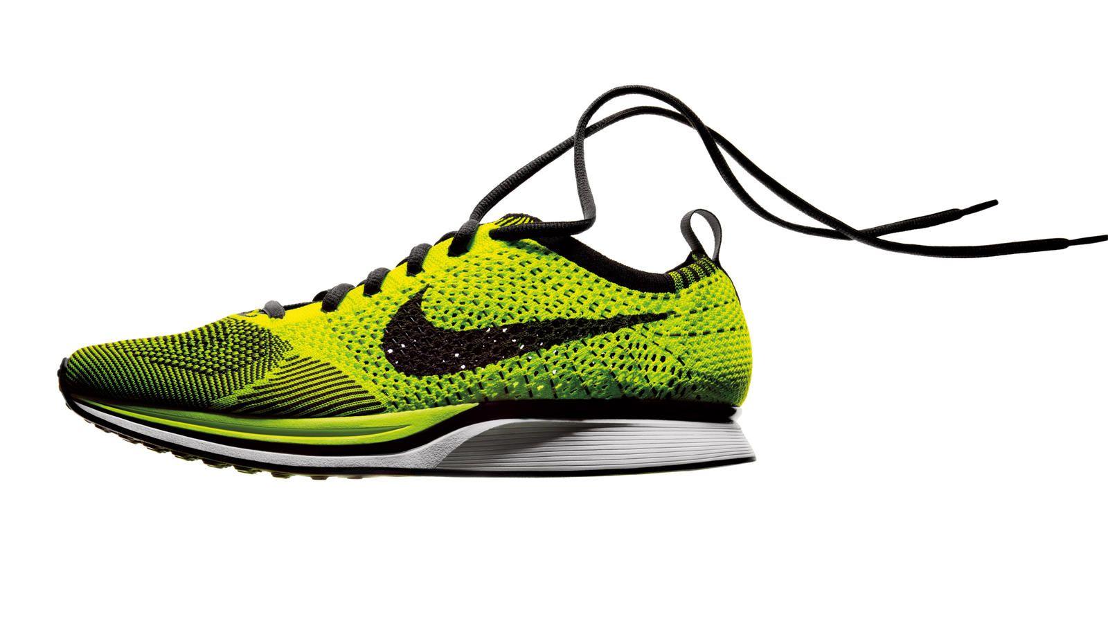 4b80e86372c8 Nike News - NIKE engineers knit for performance