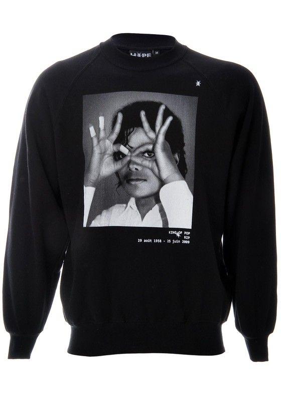 sweater,michael jackson #michaeljackson