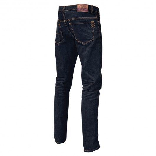 Element Owen jeans dark rinsed skate pant slim tapered 75€ #denim #element #elementskateboard #jean #jeans #pant #pantalon #slim #skinny #baggy #straight #slimstraight #skate #skateboard #skateboarding #streetshop #skateshop @PLAY Skateshop