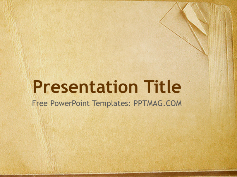 Startup Notice 1 0 Display Any Message You Want On Boot Up Of Your Windows Machine Klonicmen Powerpoint Background Templates Powerpoint Background Design Powerpoint Templates