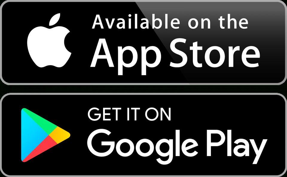 16 App Store Logos Vector In 2020 App Store Google Play App Store Design Vector Logo