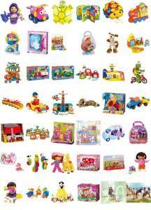 Fiches sur les jouets   Tete a modeler, Fiches et Tete de