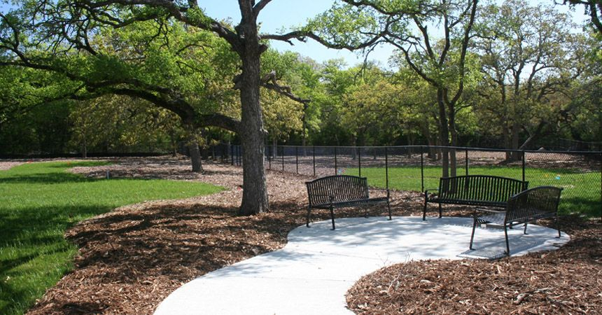 Park Seating Area Google Search Seating Area Outdoor Decor Outdoor