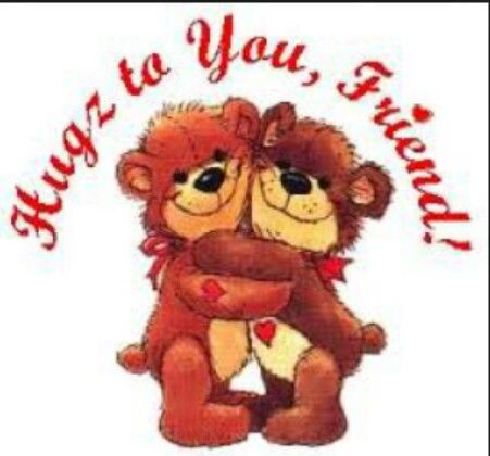 Hugz To You Hug Pictures Hug Images Hug Friendship