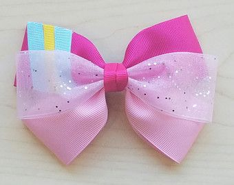 find this pin and more on adornos para bebe